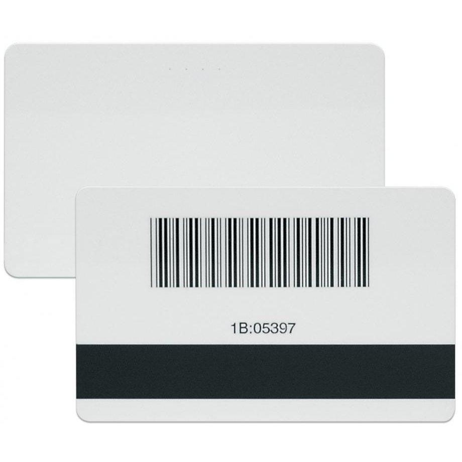Card Magnetic Kantech Pol-c1cn