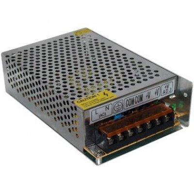 Sursa de alimentare OEM PS-LED5 12V/5Ah