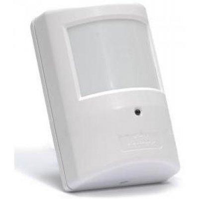 Detector IR radio Elmes PTX 50