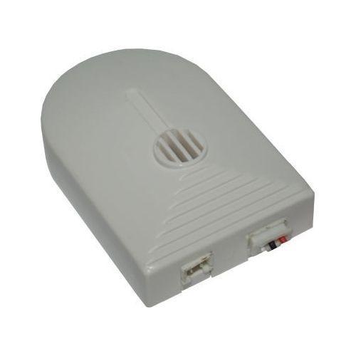Accesoriu supraveghere PXW Microfon audio plastic PW-008MIC