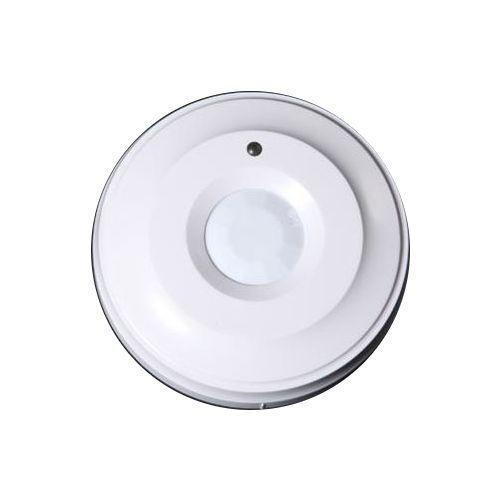 Detector PXW PW-308XCT PIR Wireless