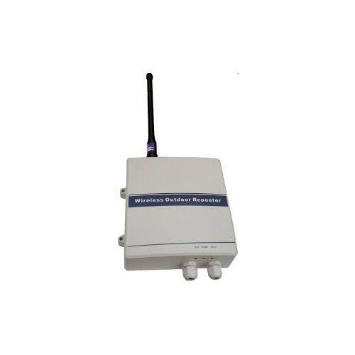 Accesoriu PXW Repetitor Wireless PW-55B