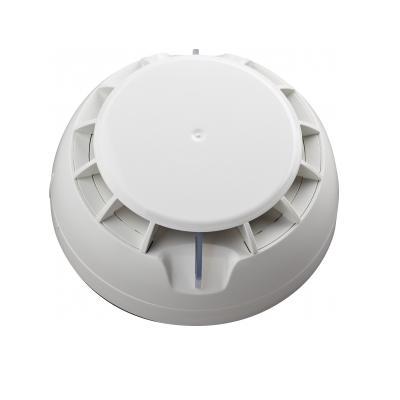 Detector de temperatura SensoMAG Teletek R20