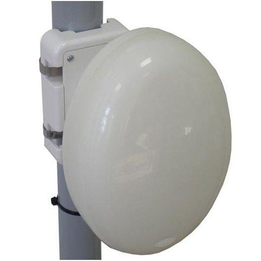 Bariera Microunde Dual-position Umirs Radon 300mr