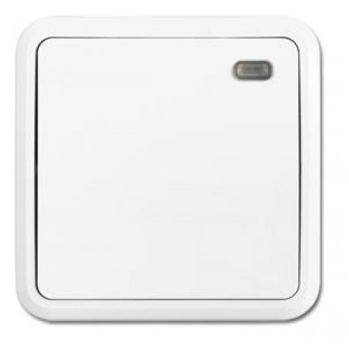 Buton Sonerie Wireless Jablotron Rc-28