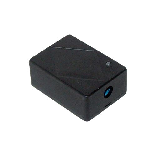 Receptor Wireless Rc-box1 1 Canal Monostabil