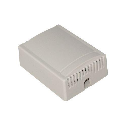 Receptor Wireless 2 Canale Rc-box2 Monostabil Si Bistabil