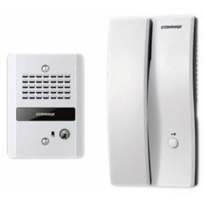 Kit interfoane de vila pentru o familie COMMAX RM201HD