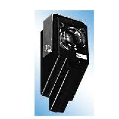 Bariere De Exterior Tip Perdea Optex Rn4/25-75
