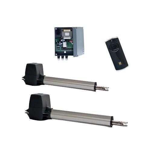 Sistem actionare Hormann Rotamatic 2 pentru porti batante