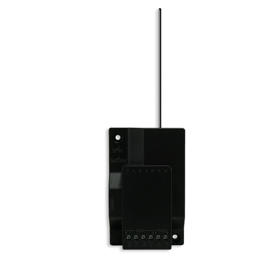 Receptor Wireless Fara Telecomanda Paradox Rx 1