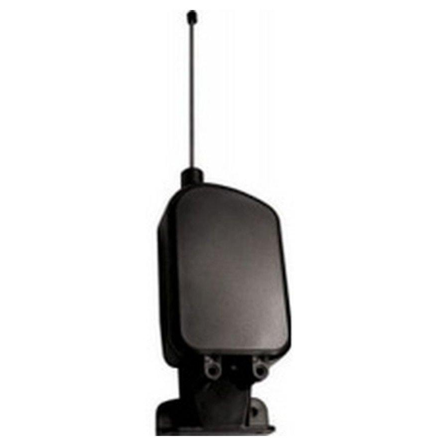 Receptor Radio Extern Proteco Rx4331
