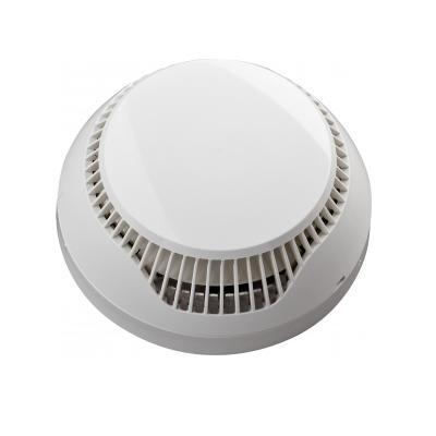 Detector Optic De Fum Adresabil Teletek S130