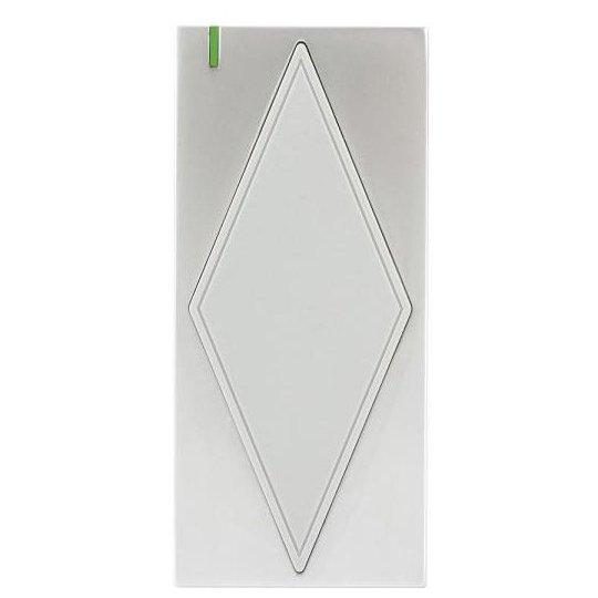 Controler de acces cu bluetooth si card MIFARE S5 YLI