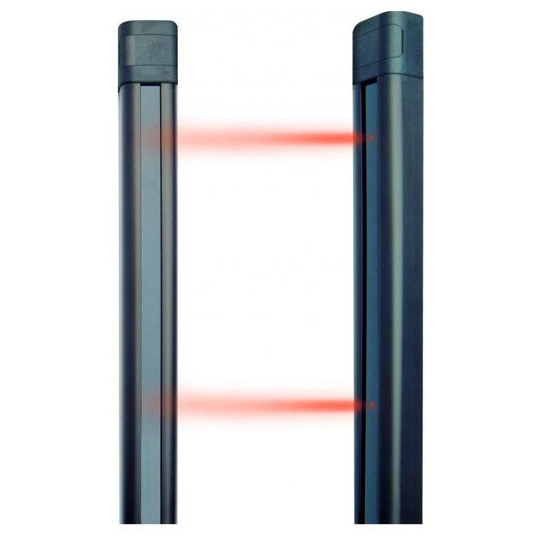 Barierea infrarosu SBH 50