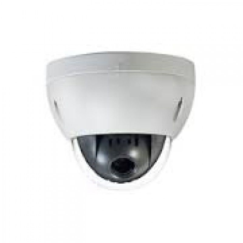 Speed Dome Ip De Exterior Day/night Dahua Sd3282d-gn