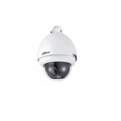 Speed Dome De Exterior Dahua Sd4023c
