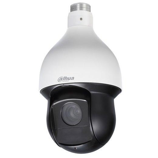 Imagine Speed Dome Hdcvi Ptz Dahua Sd59230i-hc 2 Mp Lentila 4.5mm~135mm Zoom Optic 30x Ir 150m Starlight Ip66