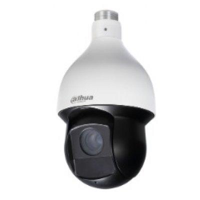 Speed Dome HDCVI Dahua SD59430I-HC de exterior 1080p IR 100m zoom optic 30x 4.5mm ~ 135mm
