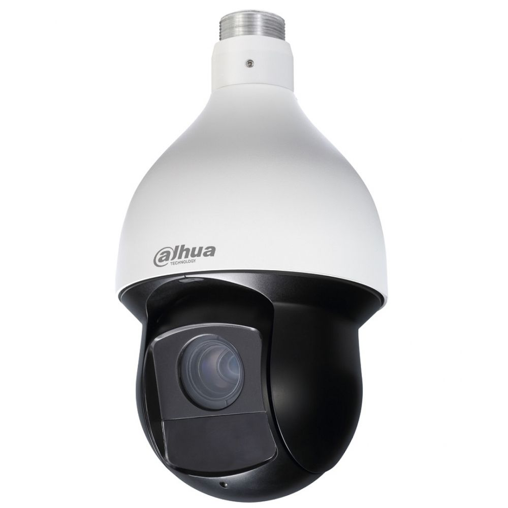 Speed Dome IP Dahua SD59430U-HNI 4MP IR 100m zoom optic 30x 4.5mm ~ 129mm PoE IP66