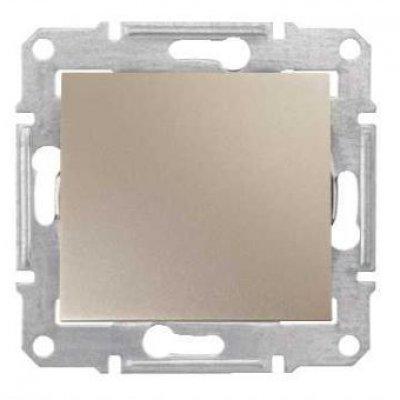 Intrerupator cap scara titan Schneider Sedna SDN0400168