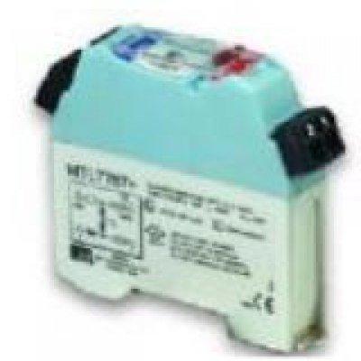 Modul de siguranta cu diode pentru protectie in cazul mediilor explozibile UniPOS SDS