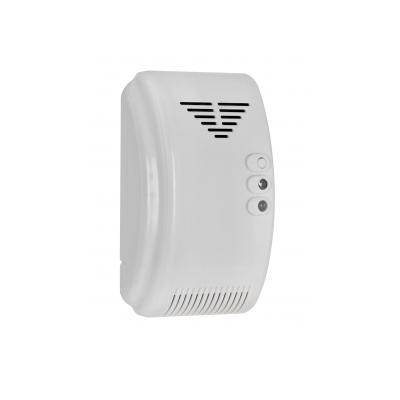 Detector Analog Adresabil De Gaz Sensoiris Gas