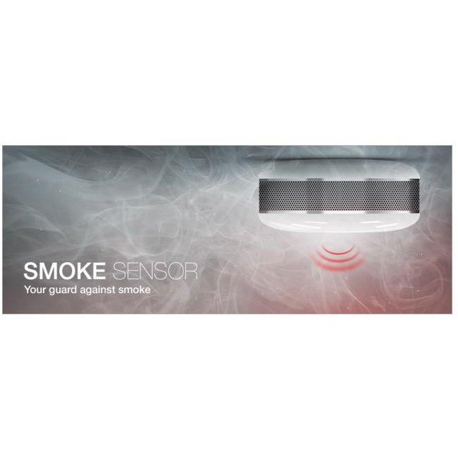 Fibaro Senzor de fum