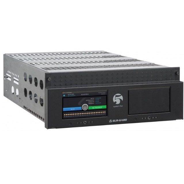 Dispecerat System 5 DSC SGS5KIT2-IP