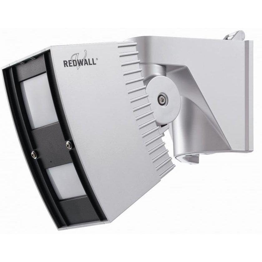 Detectori de exterior Optex SIP-404/5