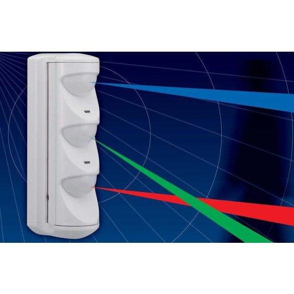 Detector de exterior Atsumi SIR-10SA