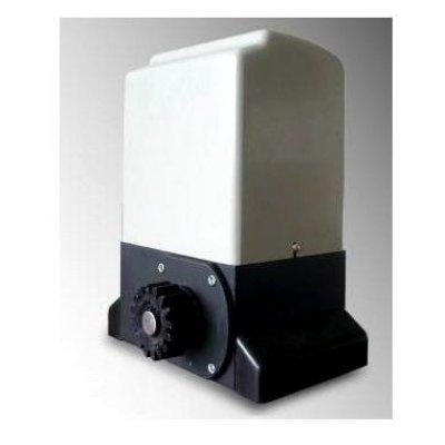 Kit Automatizare Poarta Culisanta Sl800
