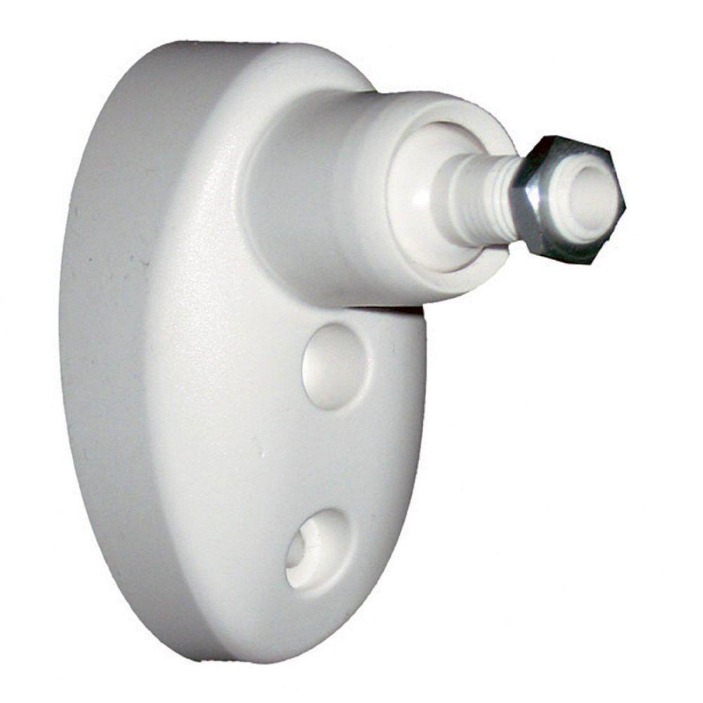 Soclu Pentru Detectorii Din Seriile Smile Si Mouse Amc Sn1
