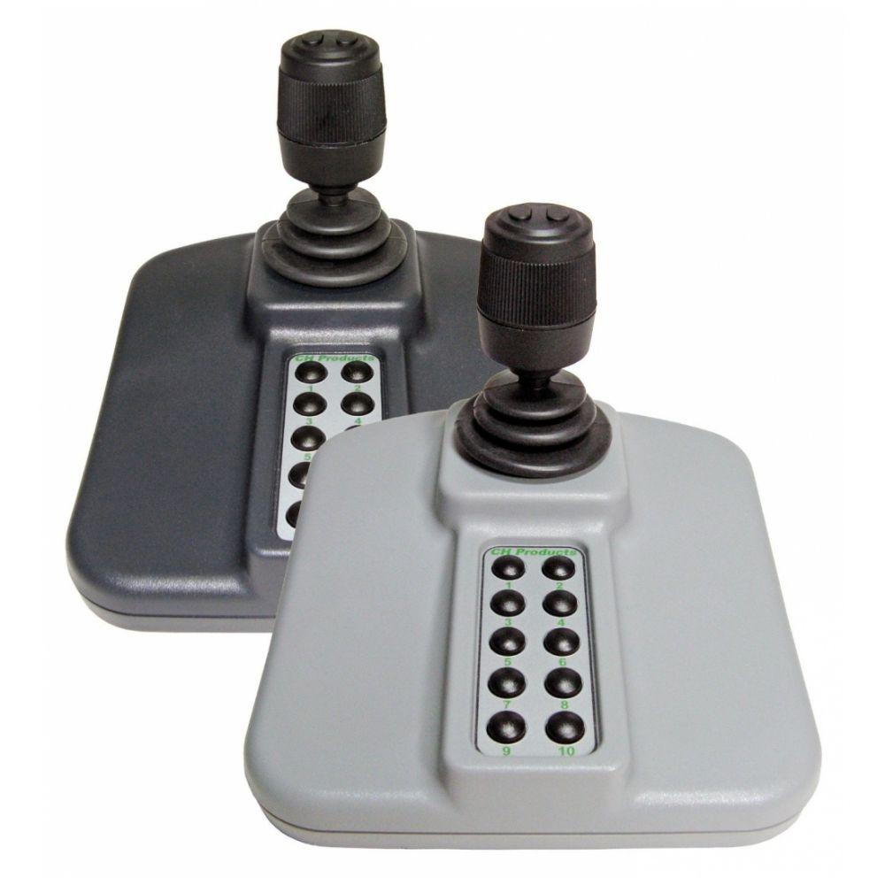 Controler Cu Joystick Sony Snca-joystick1