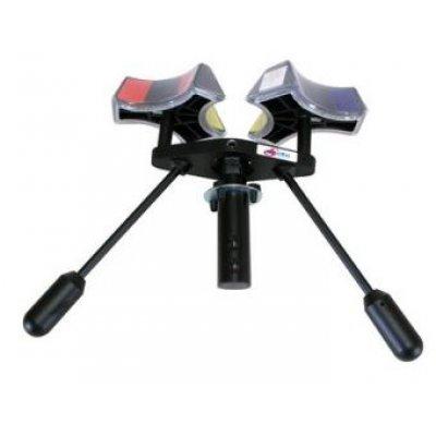 Dispozitiv universal pentru demontarea detectoarelor Solo 200-001