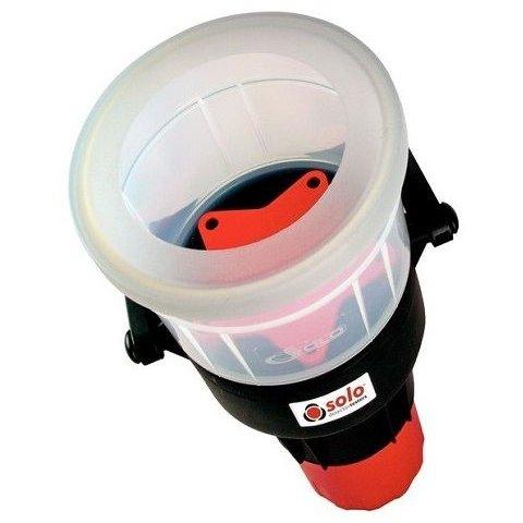 Dispensor aerosol Bentel SOLO 330-001