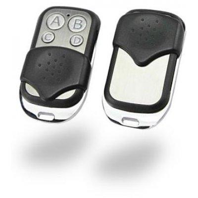 Telecomanda RF cu 4 butoane SOnOff Remote pentru controlul a 4 dispozitive