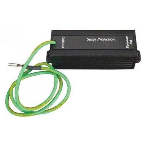 Modul protectie descarcari electrice SP 003 pentru sistemele de supraveghere