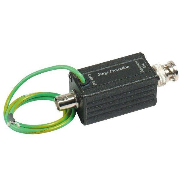 Modul de protectie la supratensiuni si descarcari electrice SP003