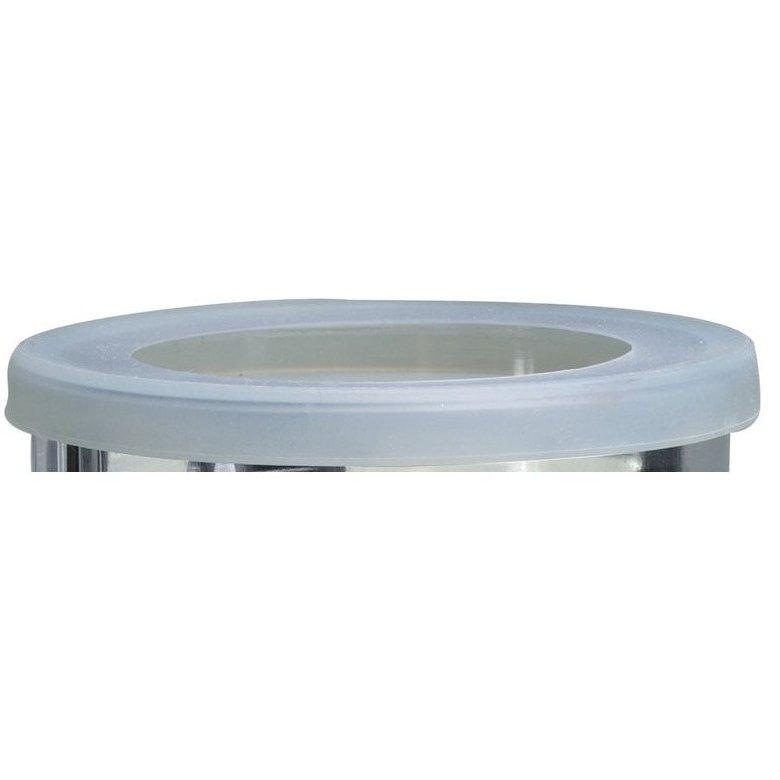 Membrana De Silicon Pentru Cupa De Test Solo Spare 1005-001