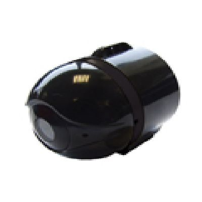 Camera spion analogica Spy WiFi camera