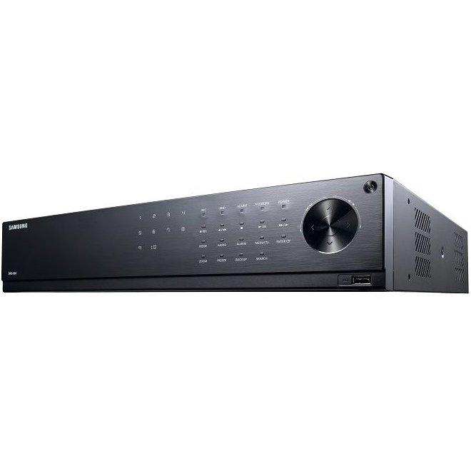 DVR AHD 8 canale 1080P SAMSUNG SRD-894 1TB