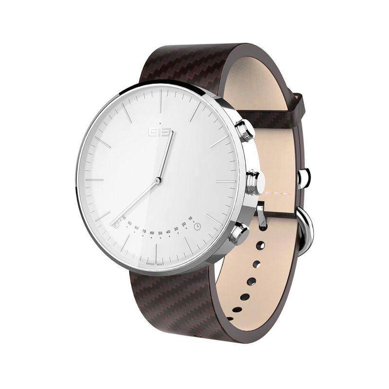 Smartwatch Elephone W2 Sw-elew2