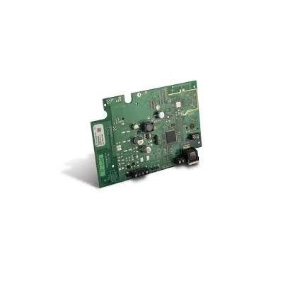 Imagine Modul Comunicator Ip Dsc T-link 260
