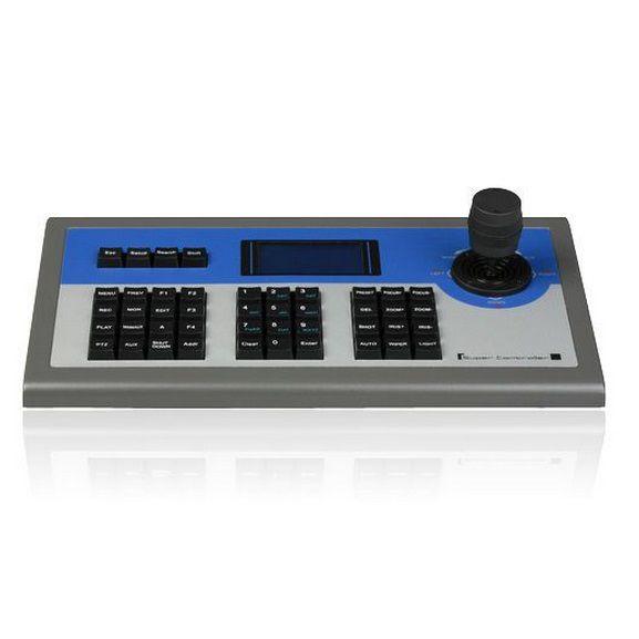 Tastatura Hikvision Ds-1003ki