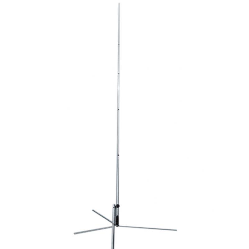 Antena Cb Midland Energy New 5/8. 650cm Cod T242.02 Pentru Cladiri