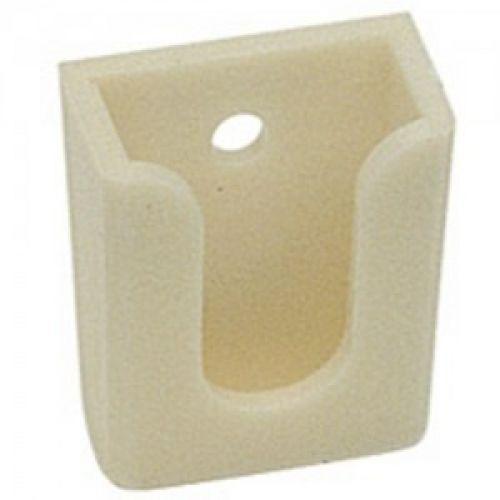 Suport Midland Pmf Din Plastic Fluorescent Pentru Montaj Microfon Cod T570