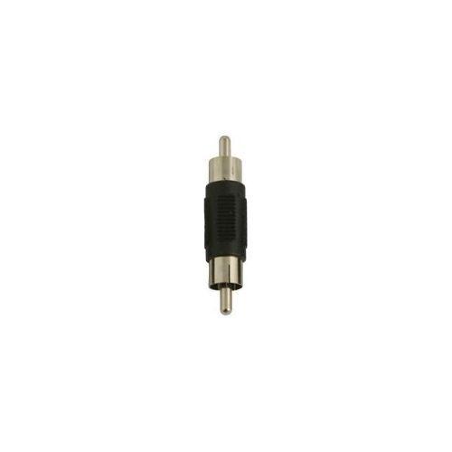 Accesoriu supraveghere PXW Adaptor RCA tata to RCA tata T6-23A