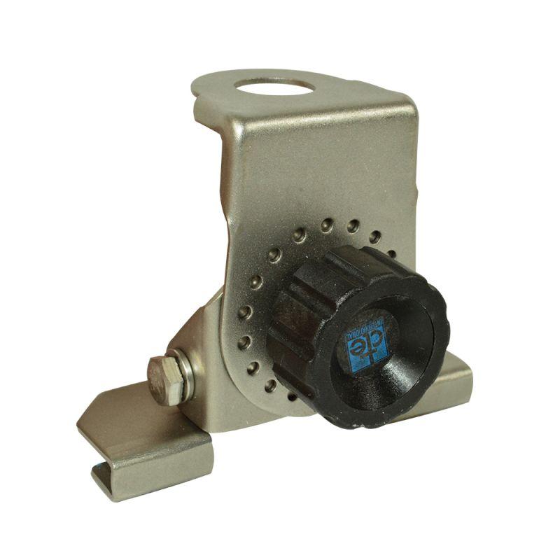 Suport Midland Sp-s Inox Pentru Montaj Antena Pe Portbagaj Cod T752