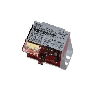 Transformator Capsulat Tc45/16